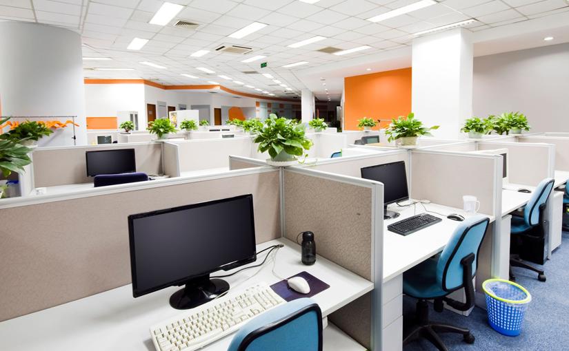 Как объединить три офиса в разных городах и 10 удаленных точек продаж в одно целое с помощью ATC и CRM