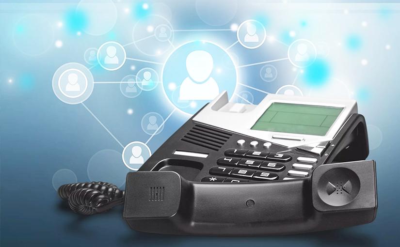 Как телефония приводит к порядку и повышает продажи!