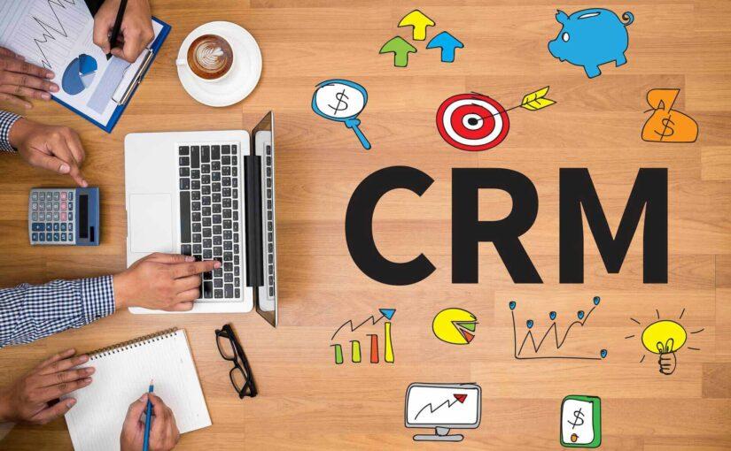 Как настроить CRM самому: правильный план действий